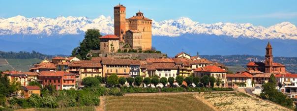 piedmont-essential-wine-guide-header