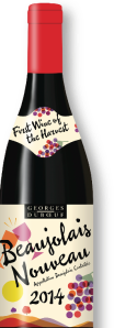 Wine - beaujolais-nouveau-2014