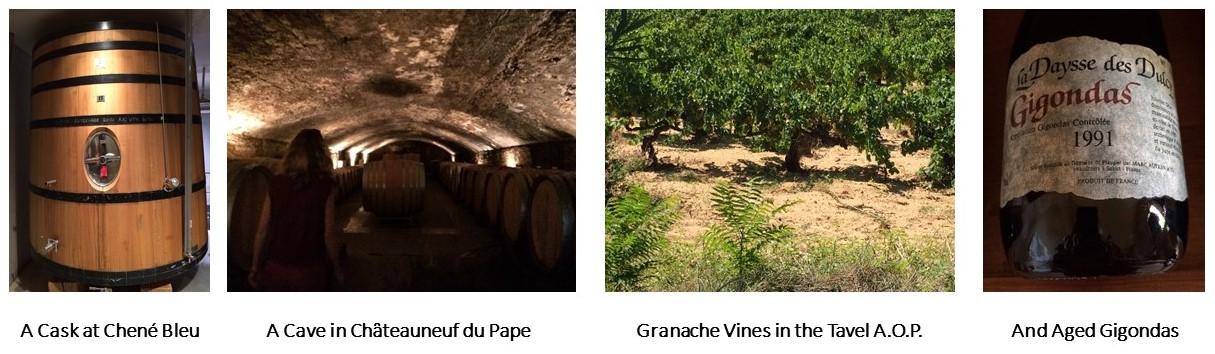 Image 1 - Provence