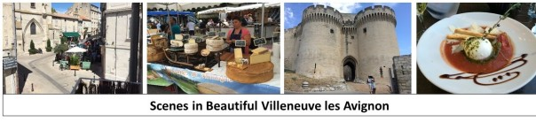 Image 4 - Provence