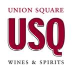 Starter case -USQLogo_WB