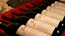 wine-penfolds-grange-bottles