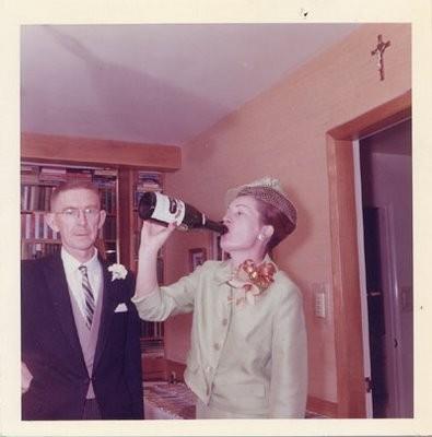 wine-drink-up