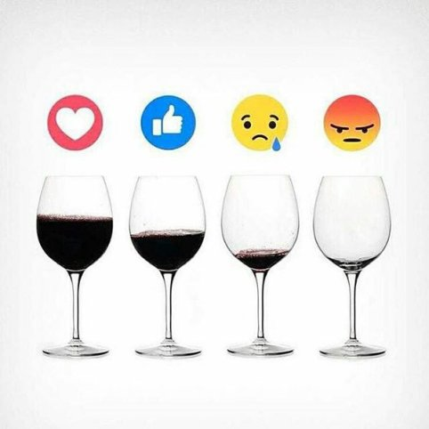 wine-glasses-facebook