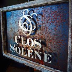 Clos Solene1