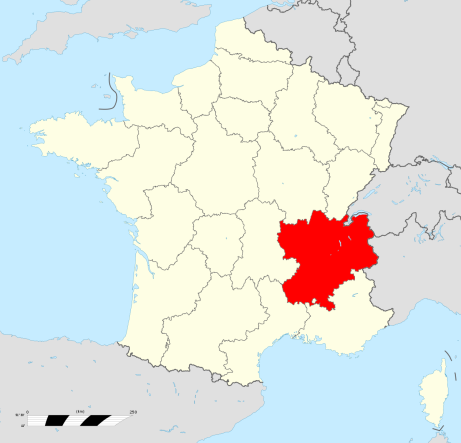 Rhône-Alpes_region_locator_map.svg