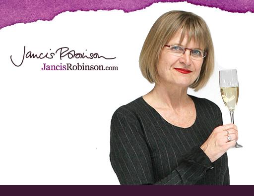 Wine - jancis-robinson-xl