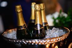 Wine - Champagne Bucket