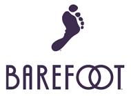 Wine - Barefoot Logo
