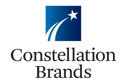 Wine - constellation_brands_logo_new_0