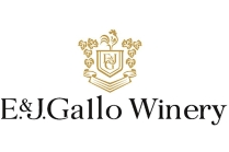 Wine - Gallo Logo