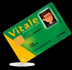 carte-vitale-300x292